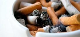 A relação entre o Tabaco e a Impotência Sexual