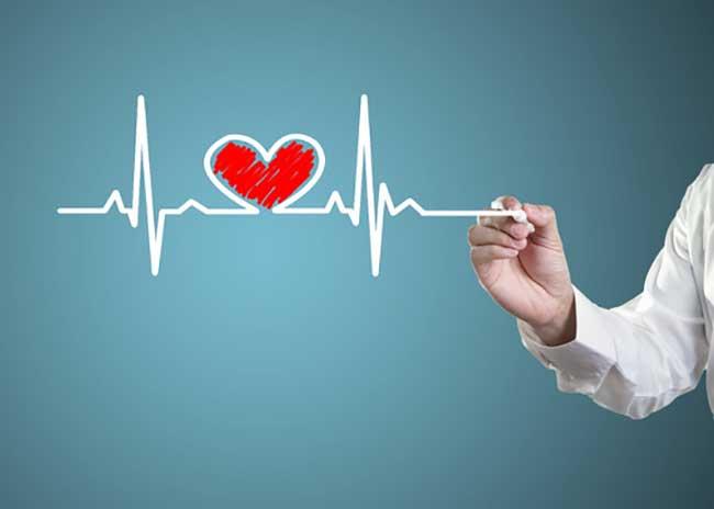 Problemas Cardiovasculares e Disfunção Eréctil