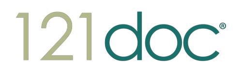 123doc logo