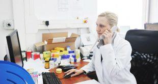 Farmácias Online – Tudo o que precisa saber