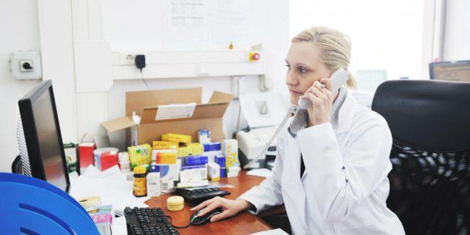 farmácias online
