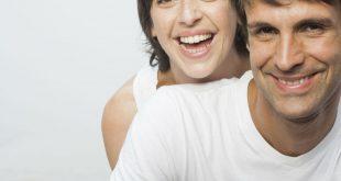 Será o Viagra natural a melhor opção para a disfunção erétil?